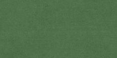 #velvet #emerald #green #GPlan #vintage #fabric #interiors #interiordesign