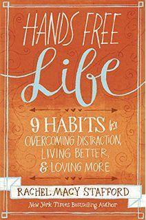 Hands Free Life: Nin