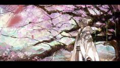 【とうらぶワンドロ/23回】桜と刀剣男子たちをまとめてみた。格好良いのから、宴会模様まで! - Togetterまとめ