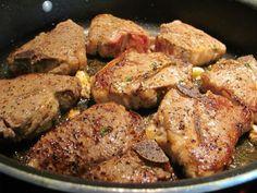 armenian-food-kalajosh