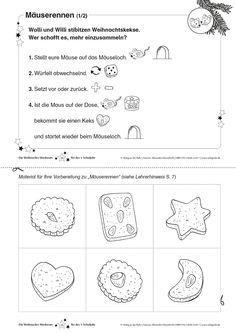 93 best Winter & Weihnachten images on Pinterest | Christmas crafts ...
