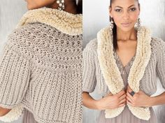 #knitting  #knittwear  #woman  #fashion  #pinzet  For supply email : pinzet.com2013@yahoo.com