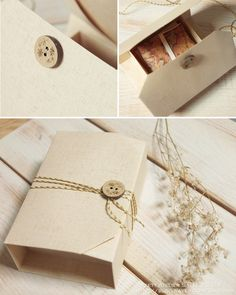Origami box tutorial- not in English, but has pictures - cute soap packaging idea Origami Gift Box, Diy Gift Box, Diy Box, Craft Packaging, Soap Packaging, Jewelry Packaging, Origami And Kirigami, Origami Paper, Origami Box Tutorial