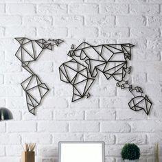 decovry.com+-+Hogard+|+Wall+Deco+|+World+Map