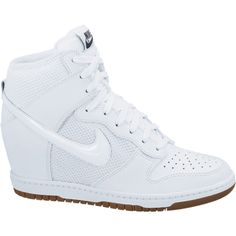 low priced bbe27 f2972 nike dual fusion lite lightweight running shoe womens everyday is a fashion  show. pinterest nike