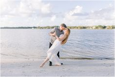 Hobe Sound Nature Center |Engagement