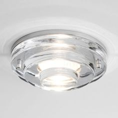 Buy the Astro Frascati Round Polished Chrome Bathroom Downlight or browse our full range of bathroom downlights at UK Electrical Supplies. Shower Lighting, Bathroom Lighting, Led Down Lights, Ceiling Lights, Spot Lights, Low Energy Light Bulbs, Ceiling Finishes, Led Lighting Solutions, Kitchens