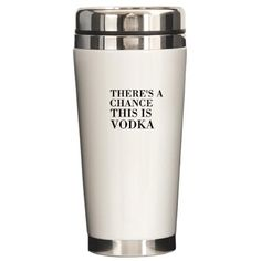 I need this coffee mug for at work!  Ha!