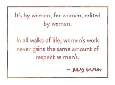 Bustle's Romance Novel Month Celebrates A Genre Dominated By Strong, Smart Women   Bustle