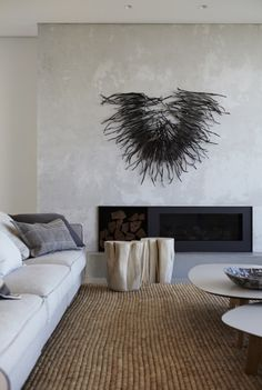 Hare + Klein for Curraweena House, NSW