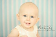 Best-Spring-Baby-Photographer-Sherman-Oaks
