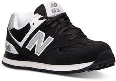 New Balance Walking Shoes And New Balance Womens Walking Shoes!