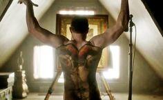 'Hannibal' showrunner criticizes TV's rape scene epidemic | EW.com