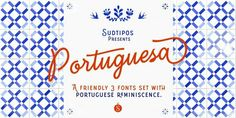 Portuguesa Set, font by Sudtipos. Portuguesa Set can be purchased as a desktop and a web font. Great Fonts, New Fonts, Letter Case, Desktop, Font Names, Branding Agency, Branding Ideas, Font Setting, Handwritten Fonts