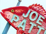 Joe Patti's Seafood Market - Pensacola, FL - If you go to Pensacola, bring your ice chest and load up on a large variety of fresh-off-the-boat seafood at Joe Patti's on the way out of town. They also have a fantastic sushi diner, gourmet food shop & wine store.