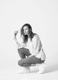 The Essential Collection For Women By Stampd Via Trouge Lucky Blue Smith, The Essential, Ss16, Essentials, Normcore, Street Style, Womens Fashion, How To Wear, Collection