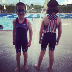 Share the love of tri and have fitness fun with your family! Triathlon Gear, Fitness Fun, Fun Workouts, Sporty, Instagram Posts, Fashion, Moda, Fashion Styles, Fashion Illustrations
