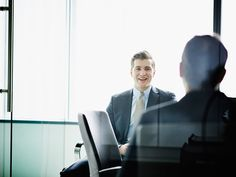 5 Questions You Should Always Ask During a Performance Review | Levo League | performance review, careeradvice
