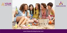Find friends bbq stock images in HD and millions of other royalty-free stock photos, illustrations and vectors in the Shutterstock collection. Labour Day Weekend, Long Weekend, Barbecue, Cobb Bbq, Sutter Home, Happy Labor Day, Find Friends, Website, Travel Inspiration