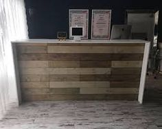 Image result for rustic cash wrap