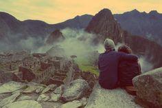 Viajar a Perú puede llegar a ser una aventura emocionante, pero es un viaje en…