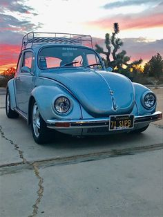 Vw Cars, Vw Beetles, Punch, Volkswagen, Ideas, Vw Bugs, Thoughts, Bubbles, Alcoholic Punch