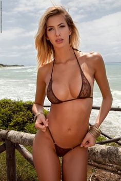eleanor milf women Porn videos: mature - 742727 videos mature, granny, milf, mom, mature anal, bbw and much more.