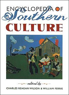 My South is amazing music & books, fabulous food & football, hospitality & humidity, faith & family