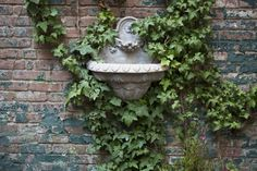 West_Village_Boules_0318_Gardenista