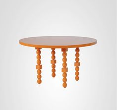 move-móvel-mesa-jantar-redonda-laranja-bilro