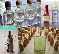 All About Bomboniere - http://weddingplanning.whatstrendingonline.com/bomboniere-2/