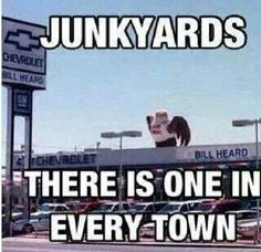 ford explorer off road Ford Memes, Ford Humor, Chevy Memes, Truck Memes, Funny Car Memes, Truck Humor, Hilarious, Rat Rod Trucks, Chevy Trucks