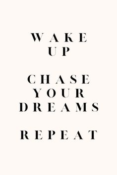 16 Motivational Quotes Get You Inspired Today - Boss Babe Chronicles Babe Quotes, Dream Quotes, Badass Quotes, Work Quotes, Quotes Quotes, Career Quotes, Today Quotes, Mindset Quotes, Morning Motivation Quotes