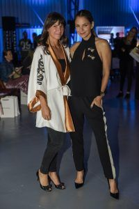 Mercedes-Benz Fashion Day consolidó a Uruguay en el circuito mundial de la moda | RevistaUy