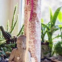 Prodané zboží uživatele ZooMarket | Fler.cz Yoga Mat Bag, Handmade, Bags, Handbags, Hand Made, Bag, Totes, Handarbeit, Hand Bags