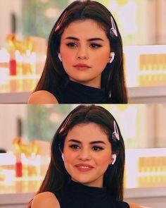 Selena Gomez House, Selena Gomez Album, Selena Gomez Hair, Selena Gomez Style, Selena Lyrics, Selena And Taylor, Selena Gomez Pictures, Marie Gomez, Beautiful Person
