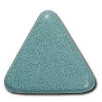 Botz 9890 Turquoise