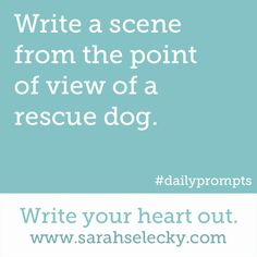 September 4, 2014 5th Grade Writing Prompts, Book Prompts, Story Prompts, Writing Practice, Writing Words, Writing Quotes, Writing A Book, Creative Writing Workshops, Creative Writing Prompts