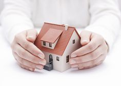 How to find Homeowners Insurance Within Your Budget