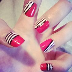 Red&Stripes