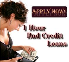 Immediate cash relief to settle your immediate crisis