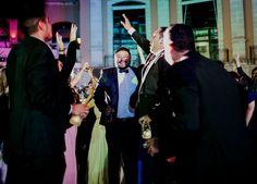 gerardoyervides ® destination wedding photographer  #gerardoyervides  #photographer #destination #destinationweddings #wedding #zacatecas #weddingdestination #mexico #photoshoot #photo #instagram #instadaily #boda #love #bride #mexican #picoftheday #bridal #instabride  #bridetobe #novia  #novios #weddingphotography #weddingphotographer #destinationphotographer #fotógrafodestino #bodadestino #buscofotógrafo #bridal #lookslikefilm