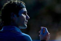 Roger at WTF, London 2013 http://www.wimbledon.com/images/pics/thumbs/m_Federer_O2_EL.jpg