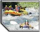 Adventure Sports in Nepal.