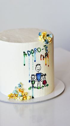Snow Globes, Fathers Day, Cake, Desserts, Food, Home Decor, Tailgate Desserts, Deserts, Decoration Home