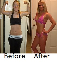 Focusing just registered dietitian and weight loss