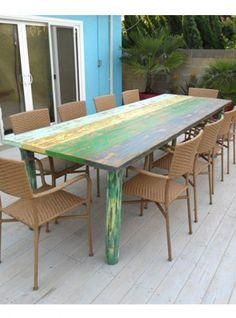 tavoli bar ristorante industrial design - Cerca con Google