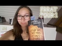 FRENCH READ A THON   JOUR 1