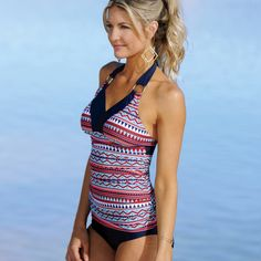 Perfect Fit Swimwear   DivinitaSole