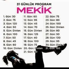 sit-ups sports abdominal melting - tuna - Spor - Fitness Woman Pilates Training, Pilates Workout, Band Workout, Training Fitness, Cardio, Health Fitness, Sport Inspiration, Fitness Inspiration, Sit Ups